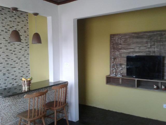 Ponto comercial com ótima localização, em Gravatá/PE - DE 1.050.000 por R$980.000 REF.97 - Foto 7