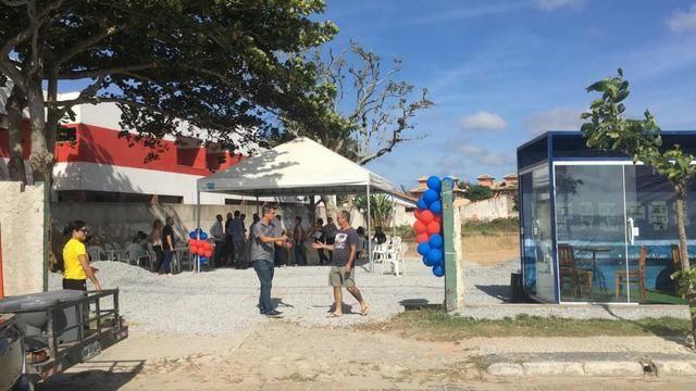 Terreno Palmeiras Cabo Frio - Foto 2