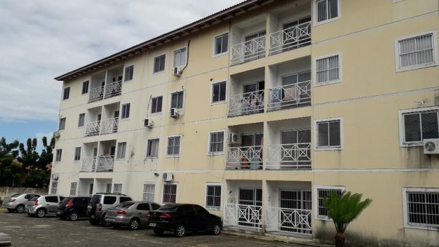 Apartamento em Messejana - Foto 10
