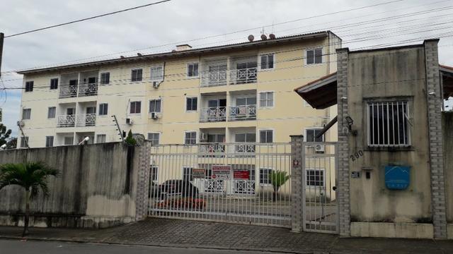 Apartamento em Messejana - Foto 13