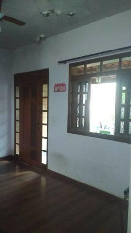 Casa em lote inteiro no bairro Jardim das Alterosas 1a seçao- Na rua Melindre - Foto 16