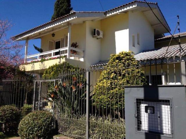 (Oportunidade) Casa no Bairro Saint Etienne, 5 quartos sendo um suite - Foto 2