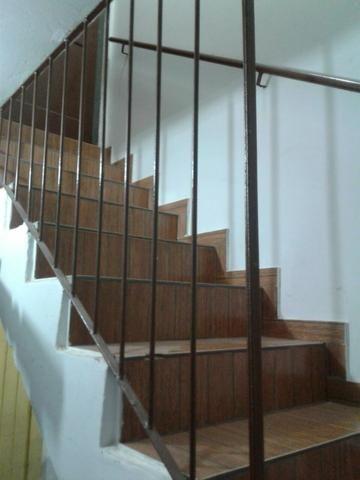 Ponto comercial com ótima localização, em Gravatá/PE - DE 1.050.000 por R$980.000 REF.97 - Foto 12