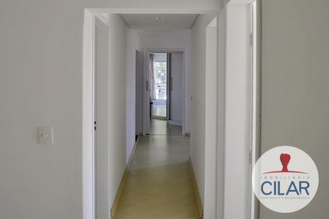 Casa para alugar com 5 dormitórios em Boa vista, Curitiba cod:07172.002 - Foto 11