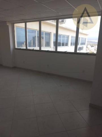 Sala à venda, 30 m² por r$ 170.000,00 - alto cajueiros - macaé/rj - Foto 12