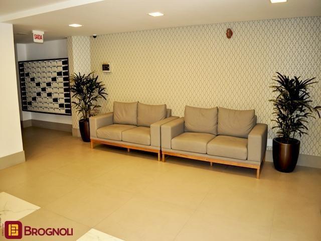Escritório para alugar em Centro, Florianópolis cod:3756 - Foto 3