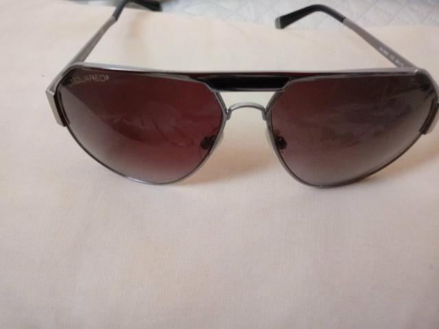 Oculos Desquared