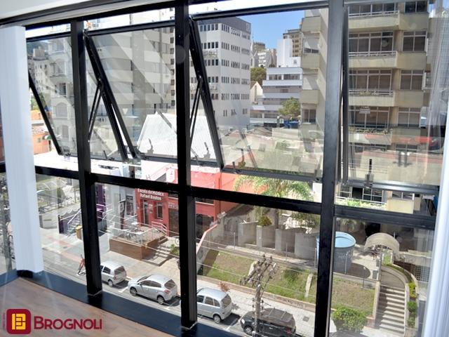 Escritório para alugar em Centro, Florianópolis cod:3756 - Foto 8