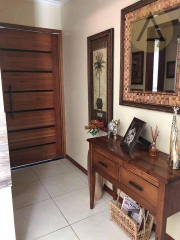 Apartamento à venda, 200 m² por r$ 790.000 - costazul - rio das ostras/rj - Foto 13