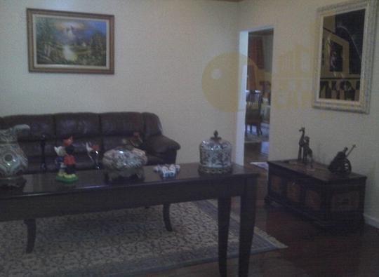 Casa, 387 m² - venda por R$ 980.000,00 ou aluguel por R$ 5.000,00/mês - São Marcos - Macaé - Foto 7