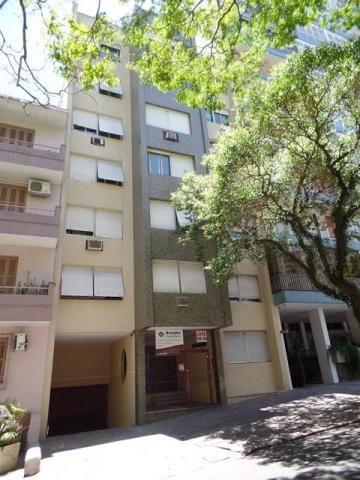 Kitchenette/conjugado para alugar com 0 dormitórios em Centro, Porto alegre cod:LCR22180