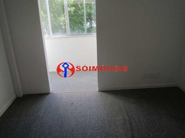 Kitchenette/conjugado para alugar com 1 dormitórios cod:POKI10037 - Foto 4