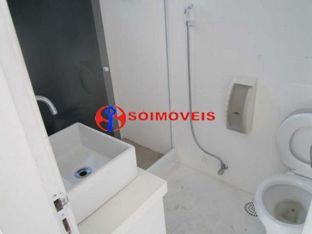 Kitchenette/conjugado para alugar com 1 dormitórios cod:POKI10037 - Foto 9