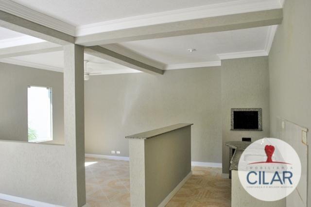 Casa para alugar com 5 dormitórios em Boa vista, Curitiba cod:07172.002 - Foto 19
