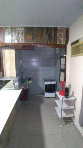Apartamento para alugar com 1 dormitórios em Bonfim, Belo horizonte cod:V822 - Foto 7