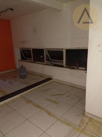 Loja para alugar, 45 m² por r$ 2.900,00/mês - centro - macaé/rj - Foto 8