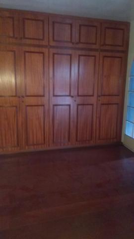 Casa 4 quartos e piscina no Bairro Caiçara. - Foto 7