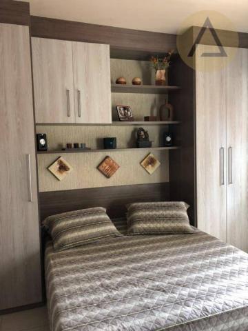 Apartamento à venda, 200 m² por r$ 790.000 - costazul - rio das ostras/rj - Foto 19