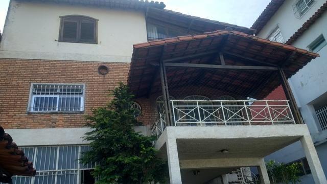 Casa 4 quartos e piscina no Bairro Caiçara. - Foto 11
