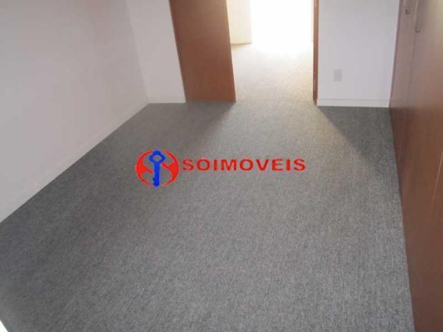Kitchenette/conjugado para alugar com 1 dormitórios cod:POKI10037 - Foto 3