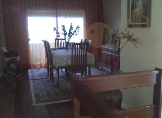 Casa, 387 m² - venda por R$ 980.000,00 ou aluguel por R$ 5.000,00/mês - São Marcos - Macaé - Foto 9