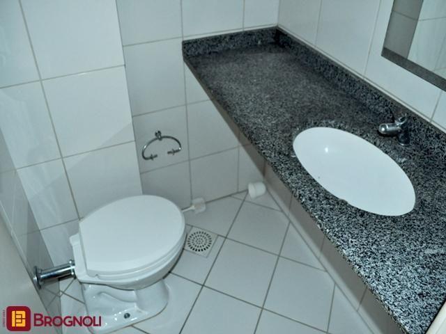 Escritório para alugar em Centro, Florianópolis cod:3756 - Foto 10