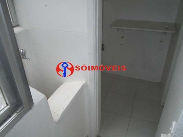 Kitchenette/conjugado para alugar com 1 dormitórios cod:POKI10037 - Foto 14