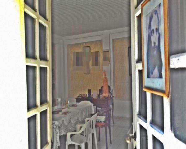 Casa à venda com 5 dormitórios em Horto florestal, Salvador cod:N240277 - Foto 4