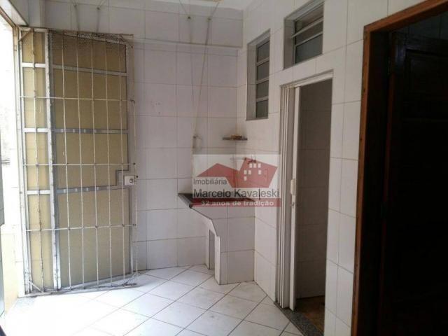Apartamento ipiranga locação - Foto 18