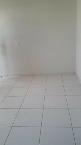 Compre seu imóvel em Nova Serrana financiado e saia do aluguel - Foto 9