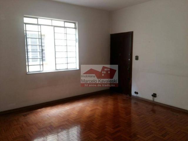 Apartamento ipiranga locação - Foto 6