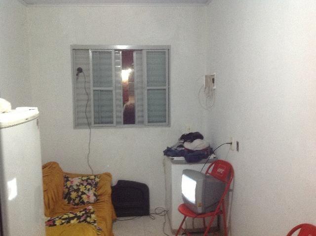 Chalé em caldas,condomínio bem localizado,com terreno caso vc queira ampliar - Foto 13