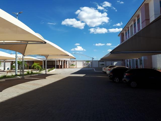 Apartamento novo para locação 03 Quartos sendo (01 Suite) no bairro Planalto, - Foto 11