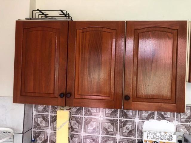 Penha casa toda mobiliada para temporada - Foto 8
