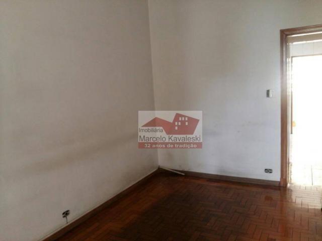 Apartamento ipiranga locação - Foto 12