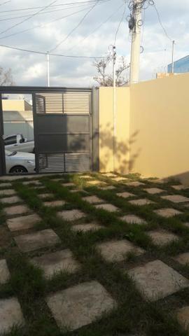 Compre seu imóvel em Nova Serrana financiado e saia do aluguel - Foto 19