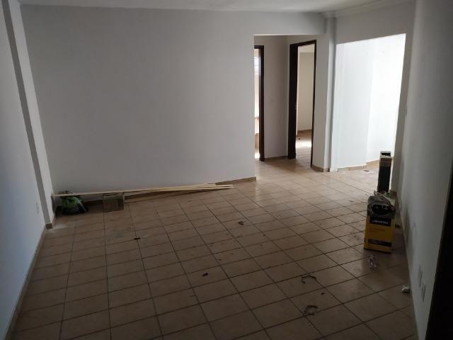 Apartamento 2 Quartos 1 banheiro No Jardim América - Foto 5