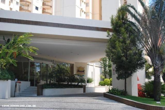 Apartamento 2 quartos para temporada em caldas novas, royal residence, 2 dormitórios, 1 su - Foto 3