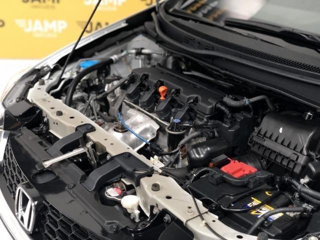 Honda Civic LXR 2.0 Automático - Foto 20