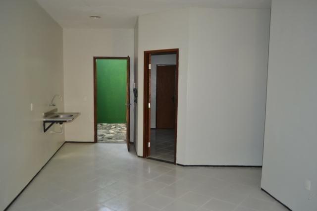 Casa em Condomínio para locação no bairro Planalto, Juazeiro do Norte - Foto 3