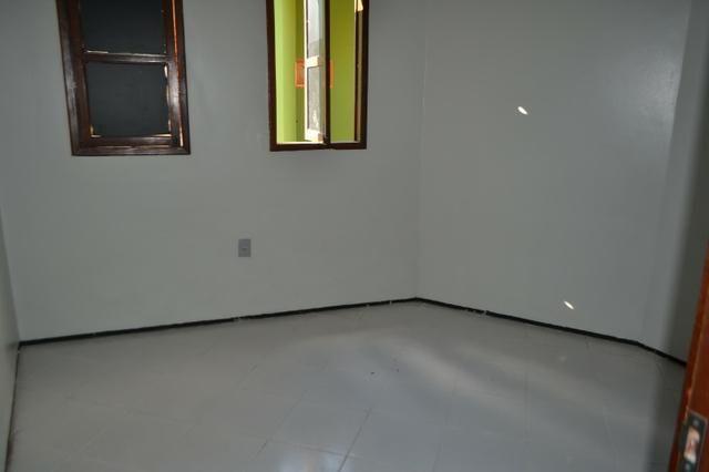 Casa em Condomínio para locação 02 Quartos sendo (01 Suite) no bairro Planalto - Foto 6