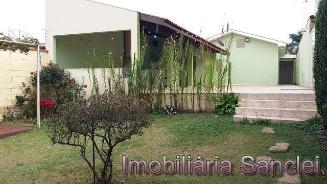 Casa em Cravinhos - Casa com 03 dormitórios - Centro - Foto 15