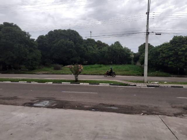 Terreno São Pedro 2.032,55 m²