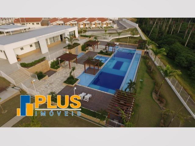 Vitta Club House/ 3 dormitórios/ 73m²/ 2 vagas de garagem - Foto 10