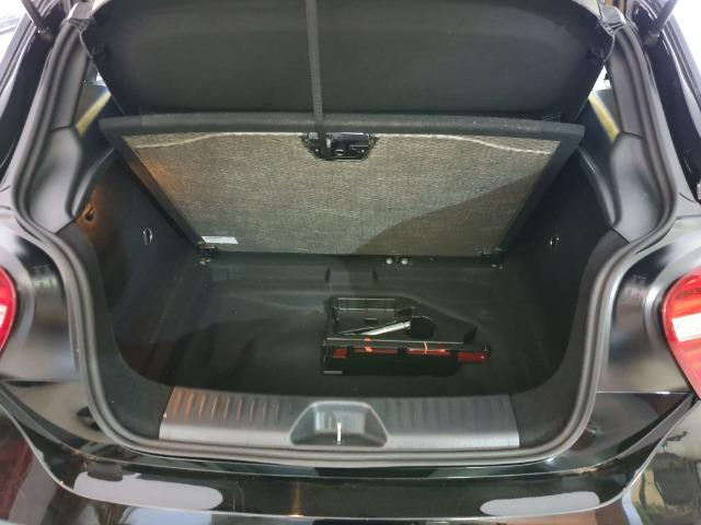 Mercedes-Benz A 200 1.6 Turbo 2015/2015 - Foto 18