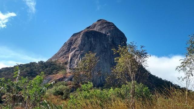 Belíssimo sítio em Pedra Aguda - Bom Jardim - RJ - Foto 12
