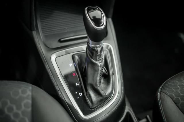 HB20X Premium 1.6 Automático 2016 - Foto 14