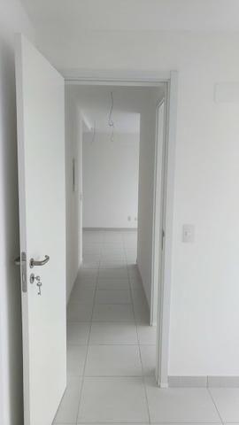 Vendo apartamento em frente ao Caruaru Shopping. - Foto 7