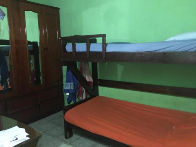 Casas 3 e 4 quartos para venda em ra ix ceilândia, casa 3 quartos, 3 dormitórios, 2 banhei - Foto 10