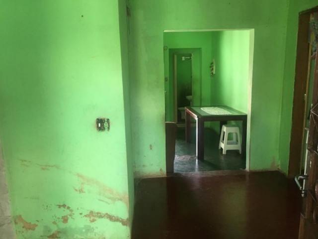 Casas 3 e 4 quartos para venda em ra ix ceilândia, casa 3 quartos, 3 dormitórios, 2 banhei - Foto 15